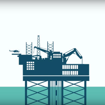 Maersk Oil - Critical Barriers